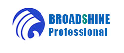 Wenzhou Broadshine International Trade Co.,Ltd.