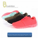 The Best Price Unisex Athletic Shoes for Wholesale