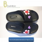 Women Fashion Slipper for Beach and Shower Room